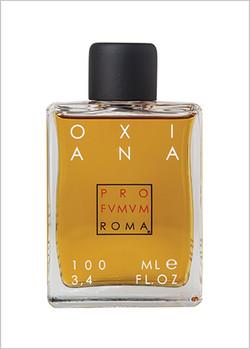 profumum-roma-oxiana-edp-100-ml
