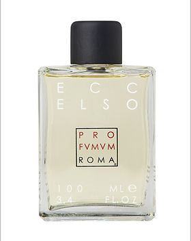 profumum-roma-eccelso-edp-100-ml.jpg