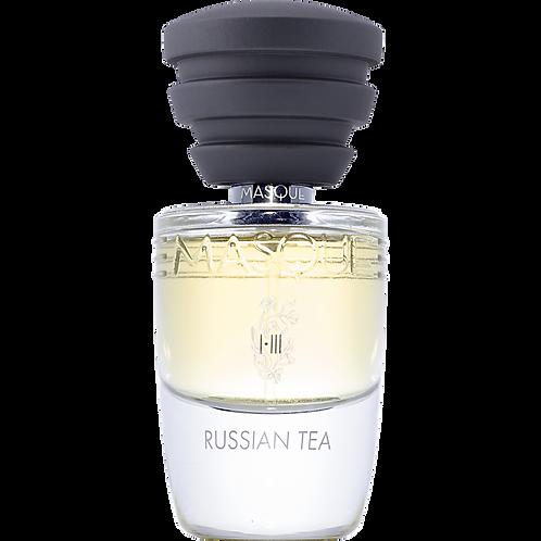 Masque Milano Russian Tea 35ml Edp