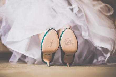 Gifts Casamento