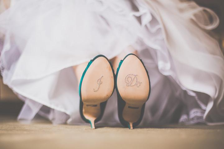 一次搞懂婚禮習俗流程