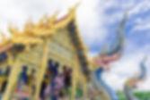 wat-rong-sua-ten-temple-thailand-chiang-