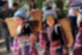 Thaiföldi idegenvezetés ChiangMai Thai konyha