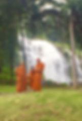 Thaifold csúcsa - thaiföld látnivalók, thaifoldi utazas, utazás thaiföldre