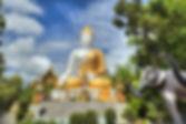 Chiang-Mai-Thailand-06.jpg