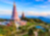 Chiang Mai, Észak Thaiföld, Csiangmaj, Thaiföld, Thaifold, thaföldi nyaralás, thaifoldi utazas, chiangmai, csiangmai, chiang mai, thaifold, thaiföldi utazások, thaiföld utazás, utazás thaiföldre, thaiföld látnivalók