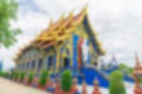 templo-de-wat-rong-sua-ten-em-tailândia-