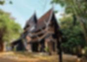 Black-House-17.jpg