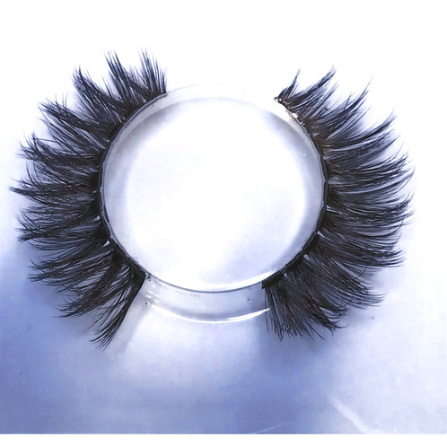Icy Girl Lash Kit