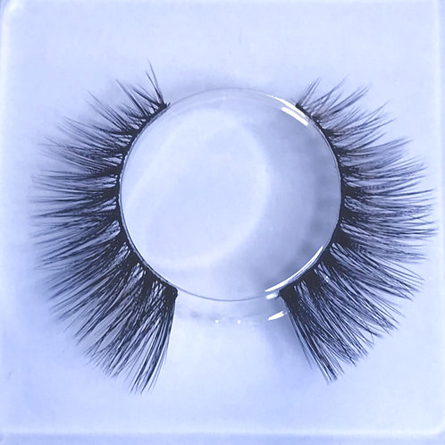 Natural Beauty Lash Kit