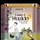 Thumbnail: Casas de Hualdo Armonia - 2019 - 4 x 3000 ml