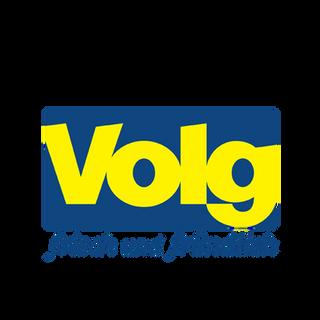 Volg_Logo_Swiss Olive Oil Award.png