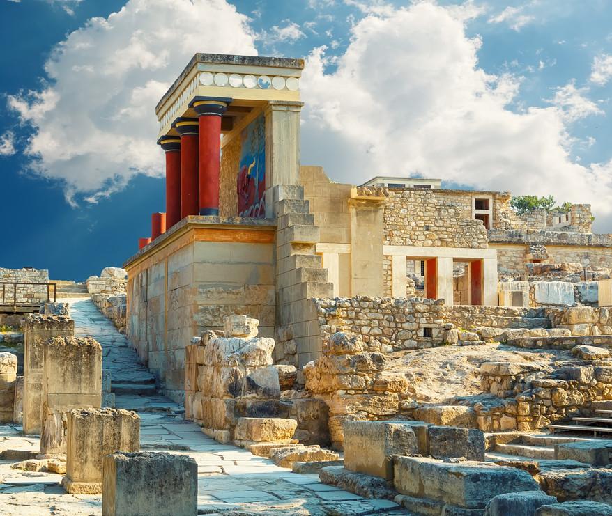 Minoan Palace_evoo