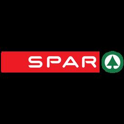 Spar Schweiz_Logo_Swiss Olive Oil Award.