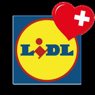 Lidl Schweiz_Logo_Swiss Olive Oil Award.