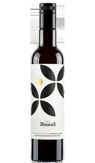 Tenute Librandi Nocellara del Belice - 2019 - 500 ml