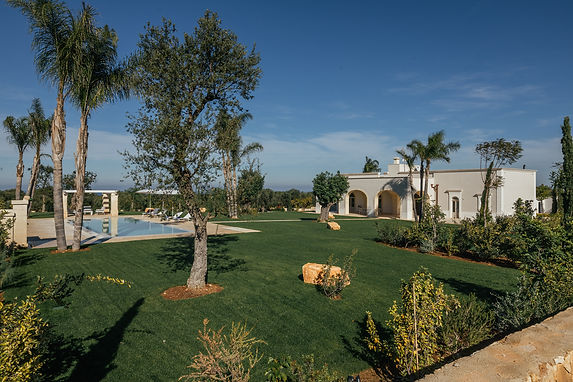 Casa in Italia - Villa Bellavista-24.jpg