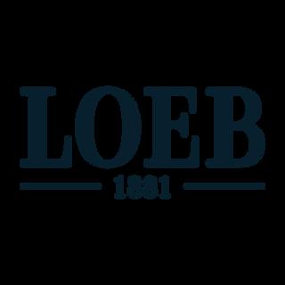 Loeb_Logo_Swiss Olive Oil Award.png