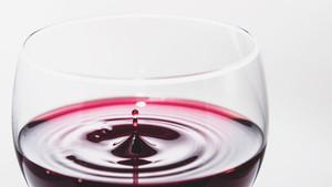 Otto's wirft gefälschten Gaja-Wein aus dem Sortiment. Olivenölschwindel toreriert er nach wie vor.