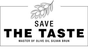 Statement von Silvan Brun zur Absage des NZZ-Olivenölseminars wegen Covid-Zertifikatspflicht