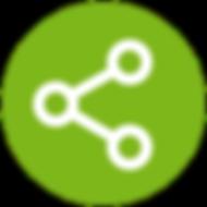 Olivenöl_Private_Label_bestens_vernetzt.
