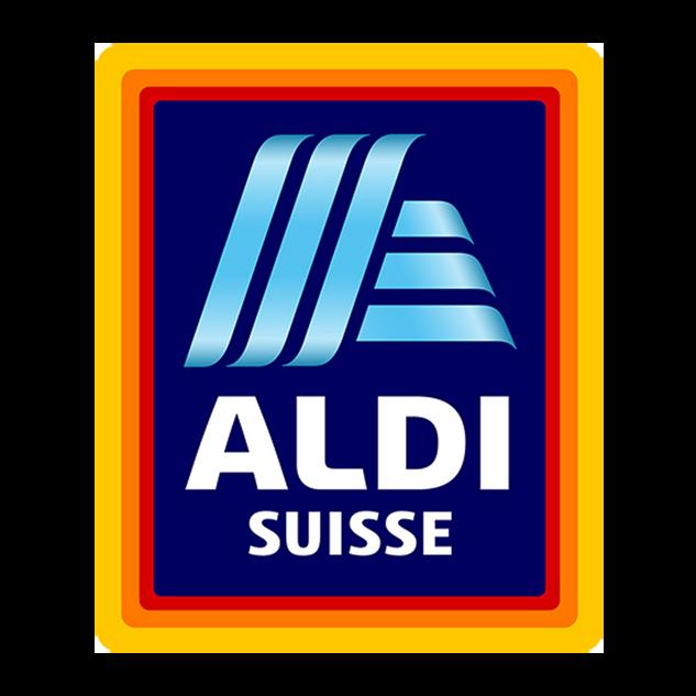 Aldi Suisse_Logo_Swiss Olive Oil Award.p