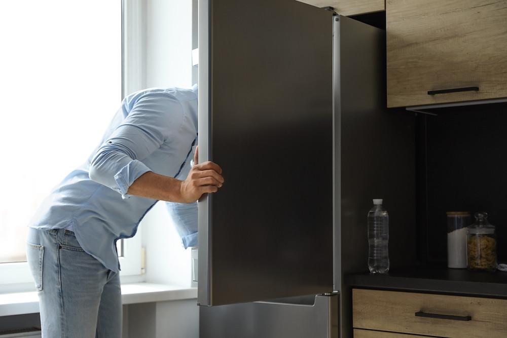 Olivenöl im Kühlschrank aufbewahren_evoo.expert