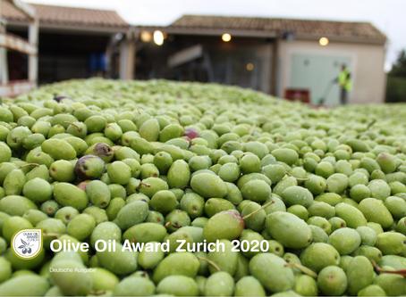 Der Olive Oil Award Zurich setzte auf Heimprüfungen. Das ist eine kritische Auseinandersetzung wert.