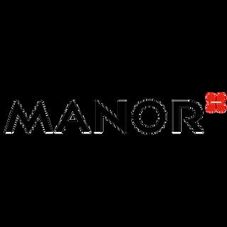 Manor_Logo_Swiss Olive Oil Award.png