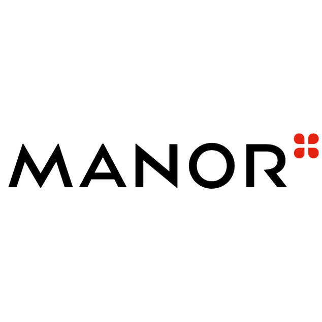 Manor_Logo_Swiss Olive Oil Award.png