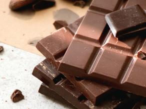 Schokolade ohne Zucker = keine Schokolade; Extra Vergine ohne Qualität = kein Extra Vergine
