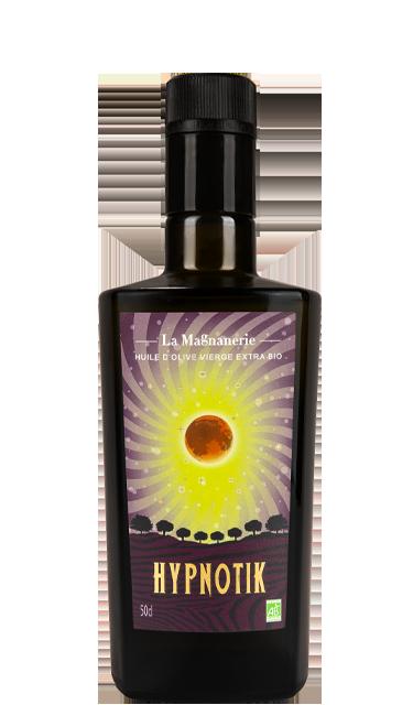 Domaine La Magnanerie Cuvée Hypnotik Bio - 2020 - 500 ml