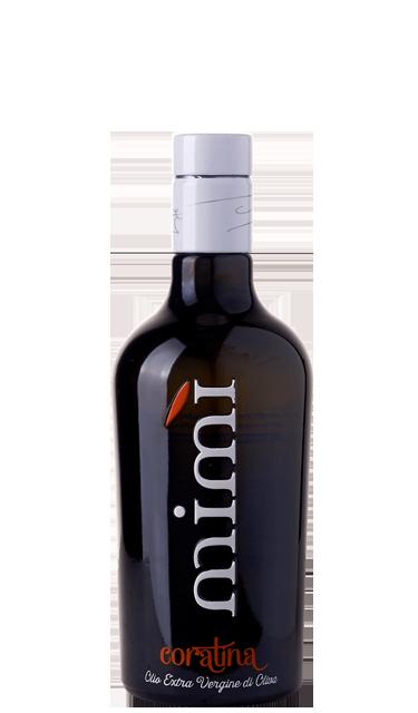 Mimì Coratina - 2019 - 500 ml
