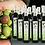 Thumbnail: Oro Bailén Picual Novello - 2020 - 12 x 500 ml - Olivenöl Extra Vergine