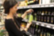 Olivensortimentswechsel bei Manor - ein Projekt von evoo ag Kompetenzzentrm für Olivenöl