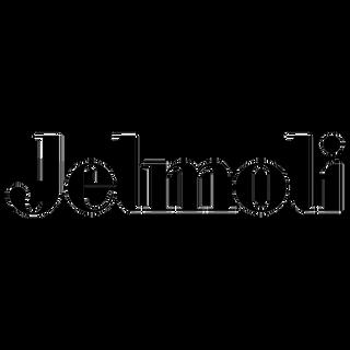 Jelmoli_Logo_Swiss Olive Oil Award.png
