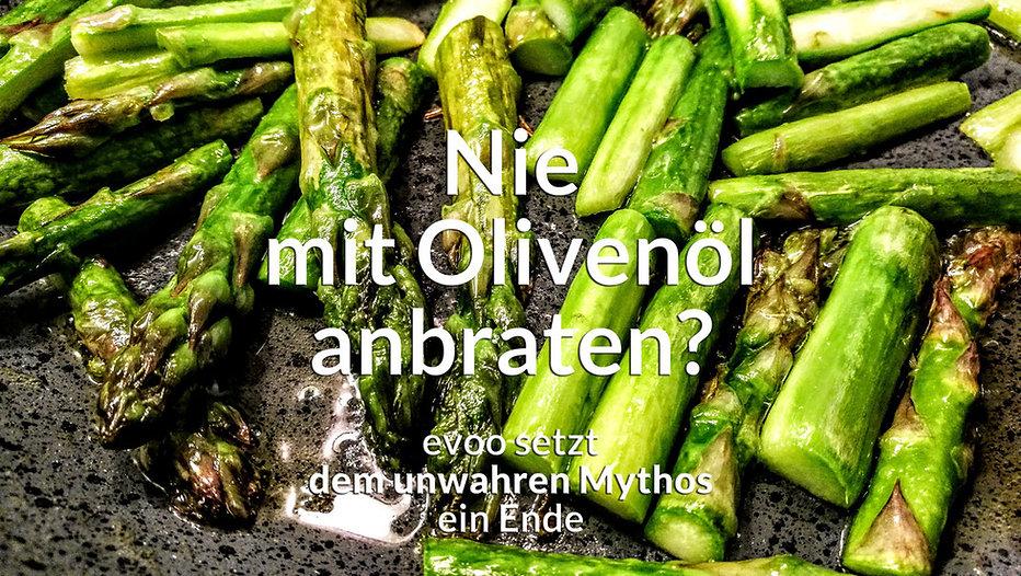 Olivenöl_anbraten_-_evoo_ag.jpg