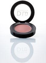 Dlu Cosmetics Export 4.jpg
