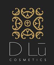 DLu_Logo_mono_WIX.png