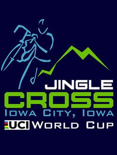 Jingle cross iowa - Cyclocross world cup