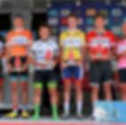 Etape 2 - podium.jpg