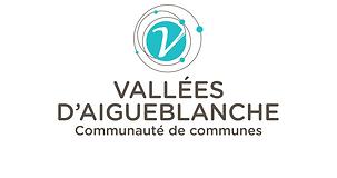 Vallées_aigueblanche.png