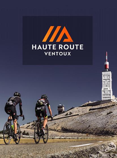 Haute Route Ventoux.png