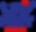 FSGT_Logo.png