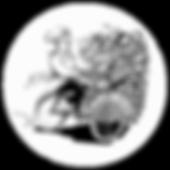 logo seb gourmet traiteur.png