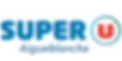 Logo_Supermarché.png