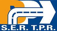 logo-ser-tpr.jpg