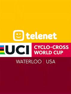 Waterloo Cyclocross World Cup.jpg