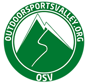 outdoor-sports-valley.png