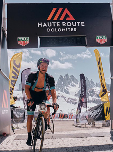 Haute Route Dolomites.jpg
